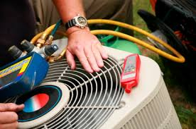 All Seasons Heating and Cooling - Service and Repair of all makes and models heating and cooling equipment - Vancouver Camas Ridgefield Washington WA